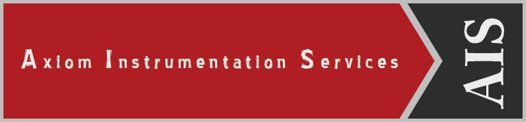 Axiom Instrumentation Services